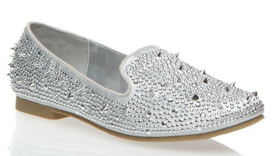 9e4738ff206af ShoeDazzle s