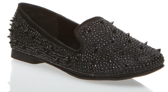 1adffe4456d60 ShoeDazzle s