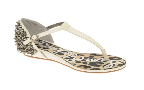 Look for Less: Sam Edelman Exie (1/4)