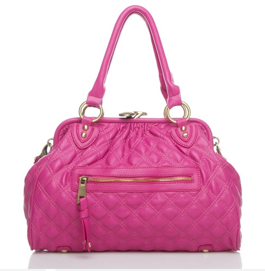 Look for Less: Marc Jacobs Stam Bag (2/3)