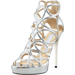 "Jimmy Choo ""Blast"" $995"