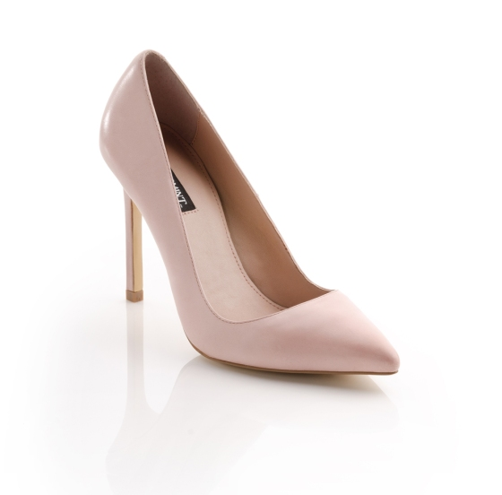 sh120411h_kathryn-pink_001_1