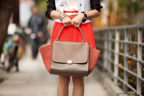 Celine сумки купить недорого в интернет магазине Lumidor!